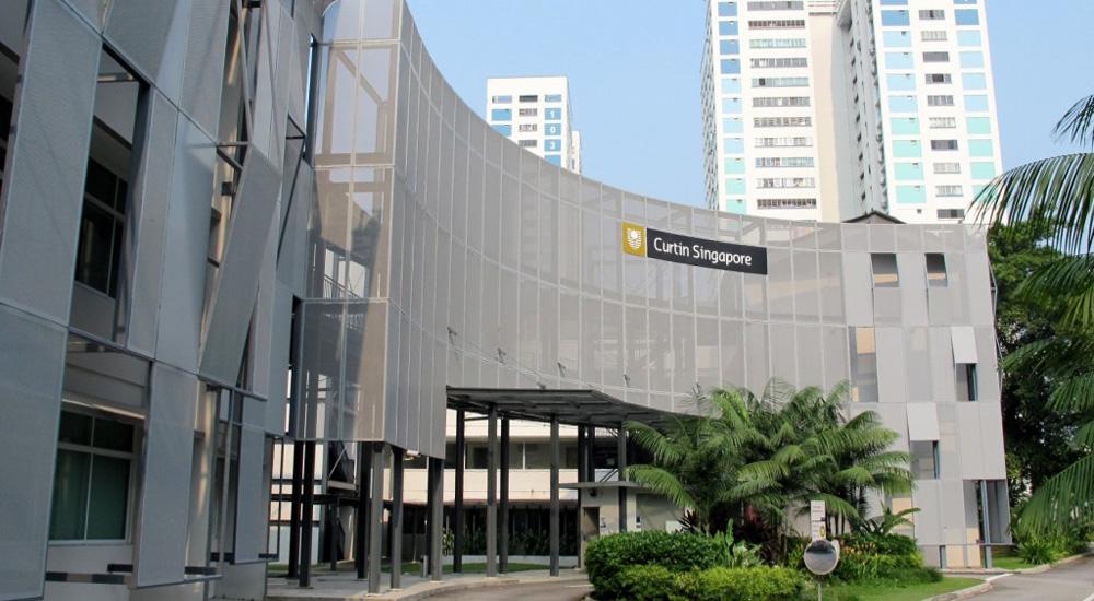 Curtin_Singapore_facade-1024x545