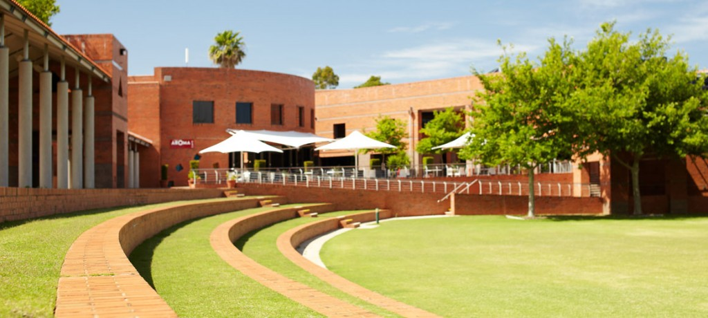 curtin-grounds-2