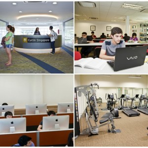 du-hoc-singapore-curtin-facilities