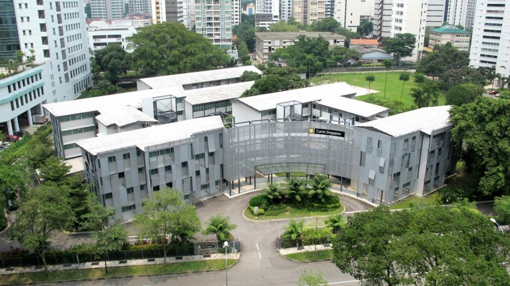 du-hoc-singapore-curtin-campus