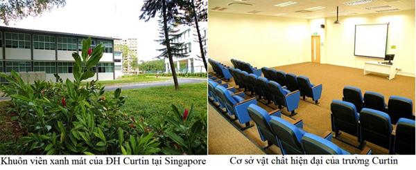 viec-lam-du-hoc-singapore